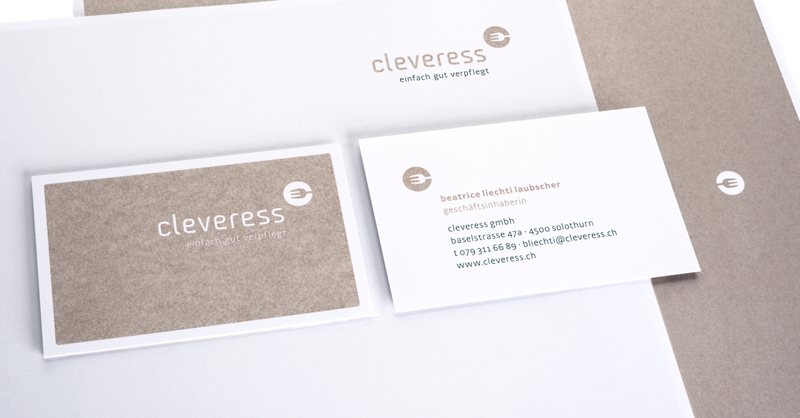 Cleveress_03
