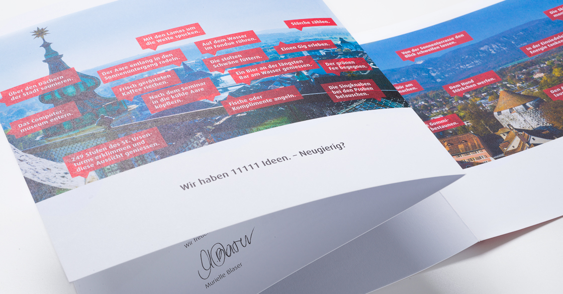 Solothurn_Services_05